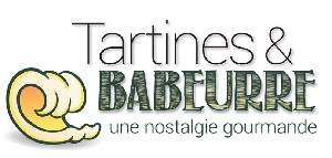 Tartines & Babeurre - Côte-Nord / Duplessis, Sept-Îles