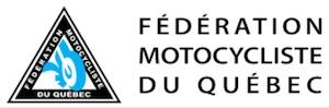 Fédération motocycliste du Québec (FMQ) - Montréal, Montréal