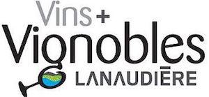 Vins et Vignobles Lanaudière - Lanaudière, Lanoraie