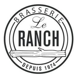 Brasserie Le Ranch - Lanaudière, Joliette