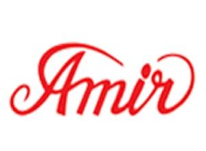 Restaurant Amir - Lanaudière, Saint-Charles-Borromée