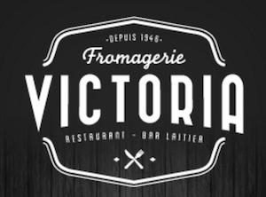 Fromagerie Victoria - Chaudière-Appalaches, Lévis (Lévis)
