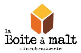 Brasserie La Boite à Malt - Chaudière-Appalaches, Lévis (Lévis)