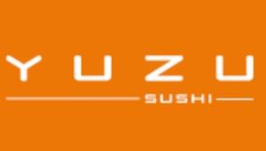 Restaurant Yuzu Sushi - Chaudière-Appalaches, Lévis (Lévis)