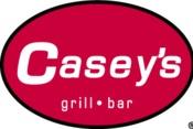 Restaurant Casey's Grill-Bar (Place Ste-Foy) - Capitale-Nationale, Ville de Québec (V)