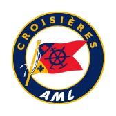 Croisières AML - Capitale-Nationale, Ville de Québec (V)