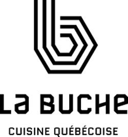 Restaurant La Buche - Capitale-Nationale, Ville de Québec (V)