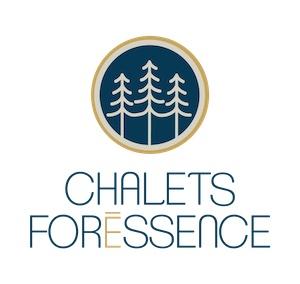 Chalets Foressence - Estrie / Canton de l'est, Lac-Mégantic (V)