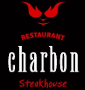 Restaurant Charbon - Capitale-Nationale, Ville de Québec (V)