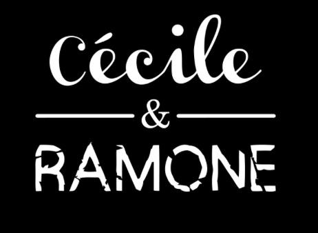 Restaurant Cécile et Ramone (Prémont Harley-Davidson) - Capitale-Nationale, Ville de Québec (V) (Vanier)
