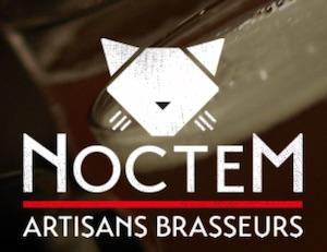 Brasseurs Noctem Artisans - Capitale-Nationale, Ville de Québec (V)