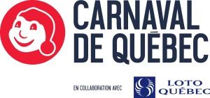 Carnaval de Québec - Capitale-Nationale, Ville de Québec (V)