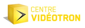 Centre Vidéotron - Capitale-Nationale, Ville de Québec (V)