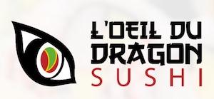 Restaurant  L'Oeil du Dragon - Capitale-Nationale, Ville de Québec (V)