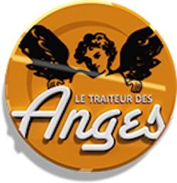 Le Traiteur des Anges - Capitale-Nationale, Lac-Beauport
