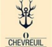 Restaurant O Chevreuil - Estrie / Canton de l'est, Sherbrooke