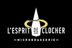 Microbrasserie L'Esprit de clocher inc - Capitale-Nationale, Neuville