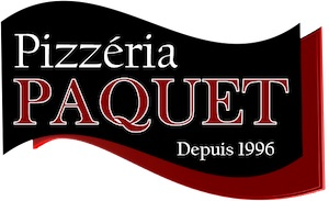 Pizzeria Chez Paquet - Capitale-Nationale, Saint-Raymond