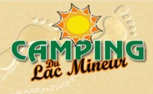 Camping du Lac Mineur - Montérégie, Saint-Jacques-le-Mineur