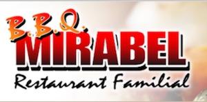 Restaurant BBQ Mirabel - Laurentides, Mirabel (Saint-Janvier)