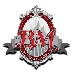 BM Resto Bar Grill - Laurentides, Mirabel