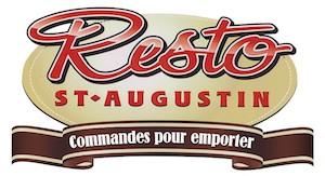 Restaurant St-Augustin - Laurentides, Mirabel