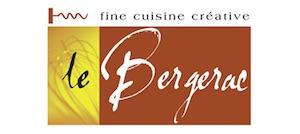 Restaurant Le Bergerac - Saguenay-Lac-Saint-Jean, Saguenay (Saguenay) (V) (Jonquière)
