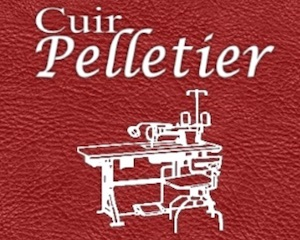 Cuir Pelletier - Capitale-Nationale, (M) Saint-Laurent-de-l'Île-d'Orléans