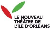 Le Nouveau théâtre de l'Île d'Orléans - Capitale-Nationale, (M) Saint-Pierre-de-l'Île-d'Orléans