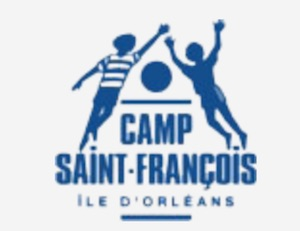 Camp Saint-François - Capitale-Nationale, Saint-Francois-de-l'Île-d'Orléans