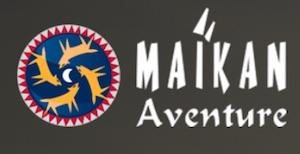 Maïkan Aventure - Mauricie, Trois-Rivières