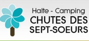 Halte-Camping Chutes des 7 Soeurs - Laurentides, Grenville-sur-la-Rouge