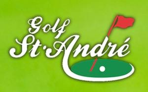 Club de Golf St-André Est - Laurentides, Saint-André-Argenteuil