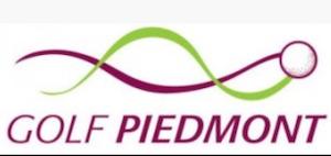 Club de Golf Piedmont - Laurentides, Piedmont