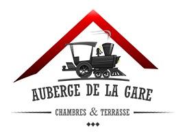 Auberge de la Gare - Laurentides, Sainte-Adèle
