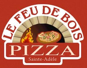 Restaurant Le Feu de Bois - Laurentides, Sainte-Adèle