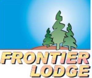 Frontier Lodge - Estrie / Canton de l'est, Saint-Herménégilde