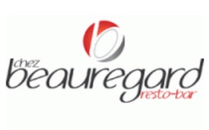 Restaurant Chez Beauregard - -Centre-du-Québec-, Drummondville