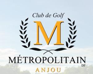 Club de Golf Métropolitain - Montréal, Montréal (Anjou)