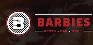 Restaurant Barbie's bar and Grill - Outaouais, Gatineau