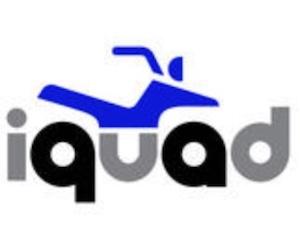 IQUAD (Carte et appliction iPhone et androide) - Montérégie, Longueuil