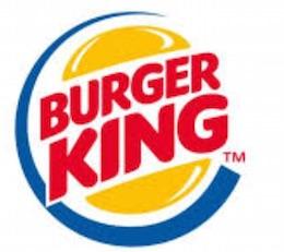 Restaurant Burger King - Lanaudière, Lavaltrie