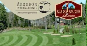 Club de Golf Lac Brome - Estrie / Canton de l'est, Lac-Brome