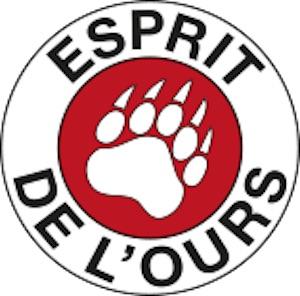 Pourvoirie Esprit de l'Ours - Saguenay-Lac-Saint-Jean, Saint-Stanislas (Lac-St-Jean)