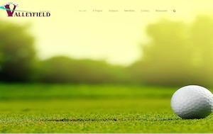 Club de golf de Valleyfield - Montérégie, Salaberry-de-Valleyfield