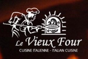 Restaurant Le Vieux Four - Laurentides, Mont-Tremblant