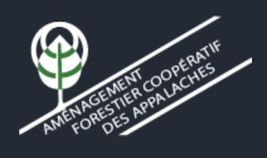 Aménagement Forestier & Agricole des Appalaches Inc - Estrie / Canton de l'est, La Patrie (M)