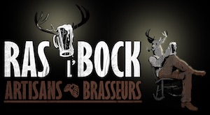 Microbrasserie Ras L'Bock - Chaudière-Appalaches, Saint-Jean-Port-Joli (Côte-du-Sud)