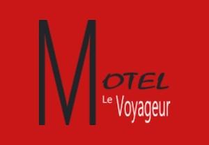 Motel Voyageur - Chaudière-Appalaches, Saint-Georges (Beauce)