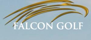 Club de golf Falcon - Montérégie, Hudson